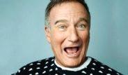 En Güzel Robin Williams Filmleri