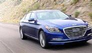 Ünlü Araba Markalarının 2015'deki Yeni Modelleri