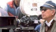 En İyi Akira Kurosawa Filmleri