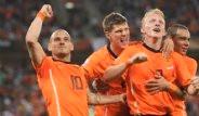 FIFA, Dünya Kupası'nda Kulüplere Ödediği Parayı Açıkladı