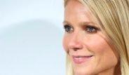 En Güzel Gwyneth Paltrow Filmleri