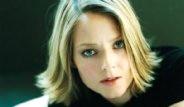 En Güzel Jodie Foster Filmleri