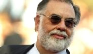 En Sağlam Francis Ford Coppola Filmleri