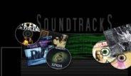 En İyi Müziklere Sahip Filmler