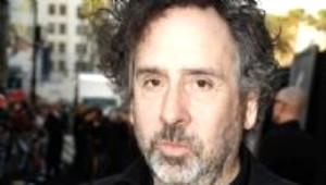 En Güzel Tim Burton Filmleri