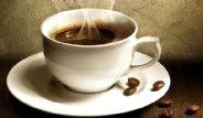 Çay Ve Kahvenin Faydaları