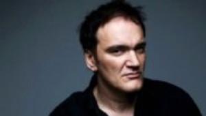 En İyi Quentin Tarantino Filmleri