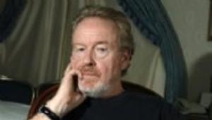 En Güzel Ridley Scott Filmleri