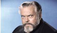 En İyi Orson Welles Filmleri
