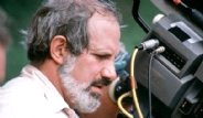En İyi Brian De Palma Filmleri