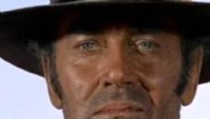 En İyi Henry Fonda Filmleri