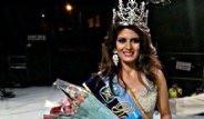 Ekvadorlu Güzellik Kraliçesi Liposuction Ameliyatında Öldü