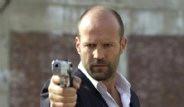 En Sağlam Jason Statham Filmleri