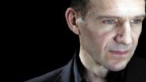 En Güzel Ralph Fiennes Filmleri