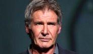 En İyi Harrison Ford Filmleri