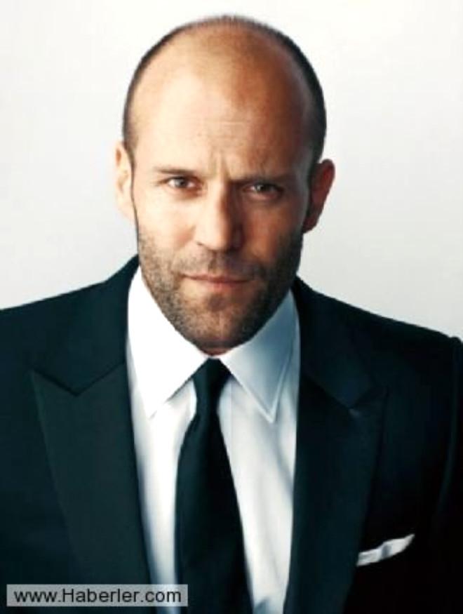 En Sağlam Jason Statham Filmleri Foto Galerisi