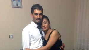 Çığda Ölen Erhan Arslan, Tunceli'de Toprağa Verildi