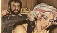 Ali Kocatepe'nin Nostaljik Arşivinden Ünlüler