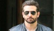En Güzel Bradley Cooper Filmleri