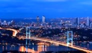 25 TL'ye İstanbul'da 1 gün