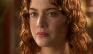 90'ların En Güzel Romantik Filmleri