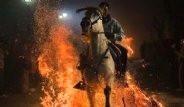 İspanya'nın 500 Yıllık Akılalmaz Geleneği