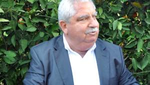 Ak Partili Eski Belde Başkanı Cinayeti 'Siyasi Olabilir' İddiası (2)