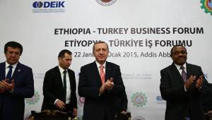 Erdoğan (Paralel Devlet Yapılanması):