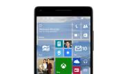Windows 10 ile Telefonlara Gelecek Yenilikler