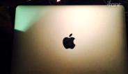 12 İnç'lik Macbook Air'ın Fotoğrafları Sızdı