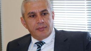 KKTC Ulaştırma Bakanı Taçoy: Limanlar Özelleşebilir