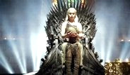Game Of Thrones 5.Sezon Ne Zaman Başlayacak?