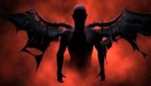 Şeytanın 15 Azılı Düşmanı ve Sevdiği 10 Kişi