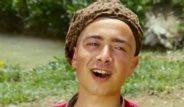 Türk Sinemasının Efsanesi 'Keloğlan' Şimdi Ne Halde