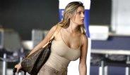 Ronaldo ve Irina'nın Ayrılma Sebebi 'Bayan Popo' Mu?