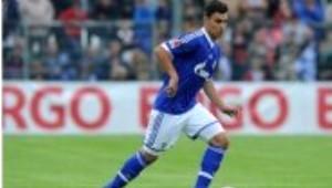 Galatasaray Schalke'yi İkna Etti, Kaan Ayhan'ı Edemedi