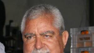 AK Parti'li Eski Başkan Cinayetine 3 Tutuklama Daha