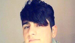 18 Yaşındaki Genç İş Kazasında İki Bacağını Kaybetti