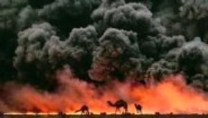 Tarihe Damgasını Vurmuş Kareler