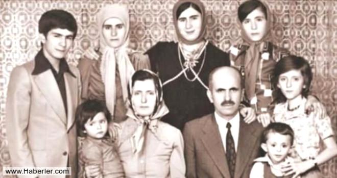 Türk Siyasetine Yön Verenler Hangi Okulları Bitirdi?