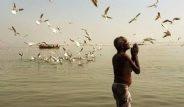 Hindular Ölmek İçin Bu Şehre Geliyor
