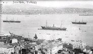ABD Arşivinden Çıkan Osmanlı Fotoğrafları
