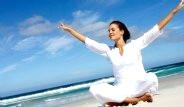 Sağlık ile İlgili Pratik Bilgiler