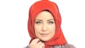 'Rus Gelin': Hatipoğlu'nu Dinledim Müslüman Oldum