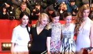 65. Uluslararası Berlin Film Festivali Başladı