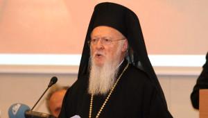 Bartholomeos: