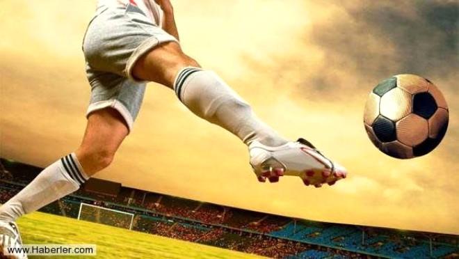 Unutulmaz Futbolcu Lakapları