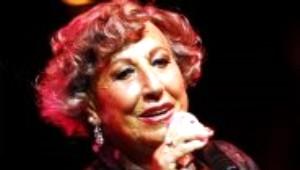 'Cumhuriyetin Divası' Müzeyyen Senar Hayatını Kaybetti
