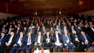 2045 Yılından Önce Marmara'da Deprem Beklenmiyor