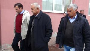 Kanlı Ulukışla Saldırısı Sanığı Işid'ciler Telekonferansla Mahkemeye Bağlandı